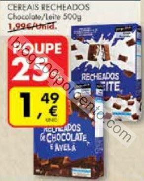 Promoções-Descontos-23533.jpg