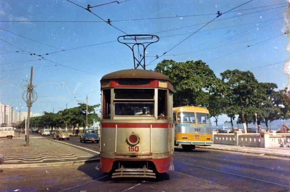 BondeSMTC-150-Bonde.jpg