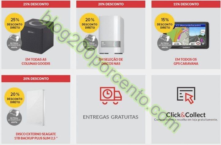 Promoções-Descontos-20254.jpg