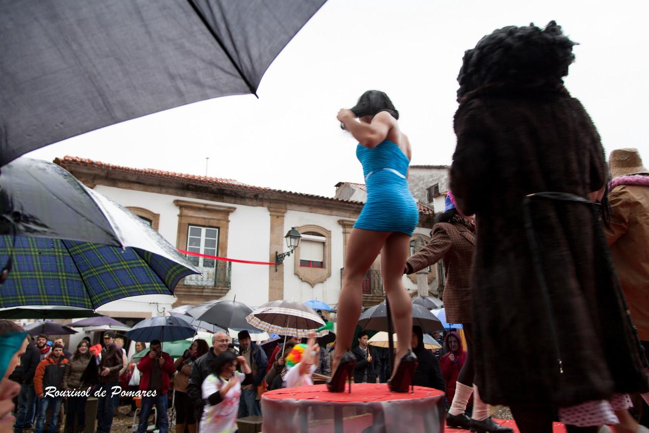 Carnaval de Côja 2016 (32)
