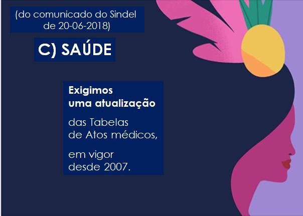 Sindel.Saude4.png