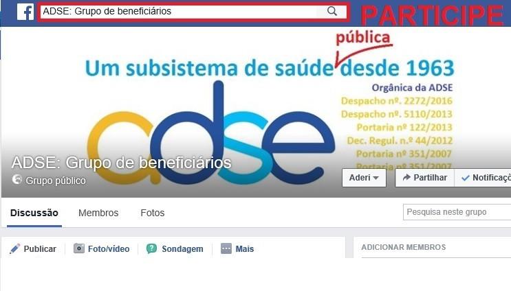 ADES_Grupo de beneficiários.jpg