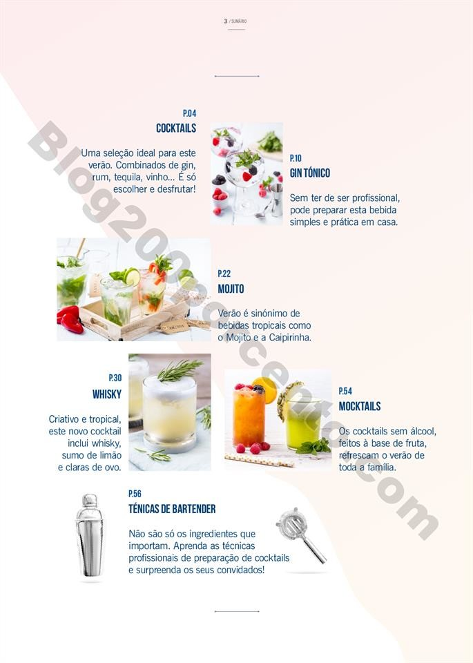 especial cocktails verão lidl_002.jpg