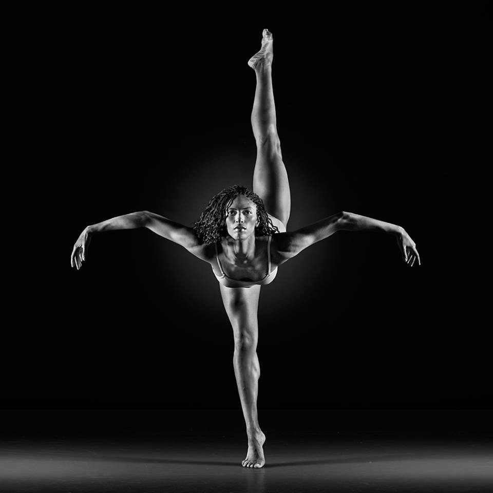 Copyright Richard Calmes.jpg