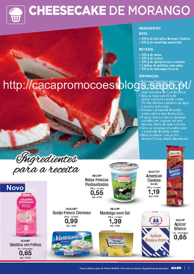 caca_Page3.jpg