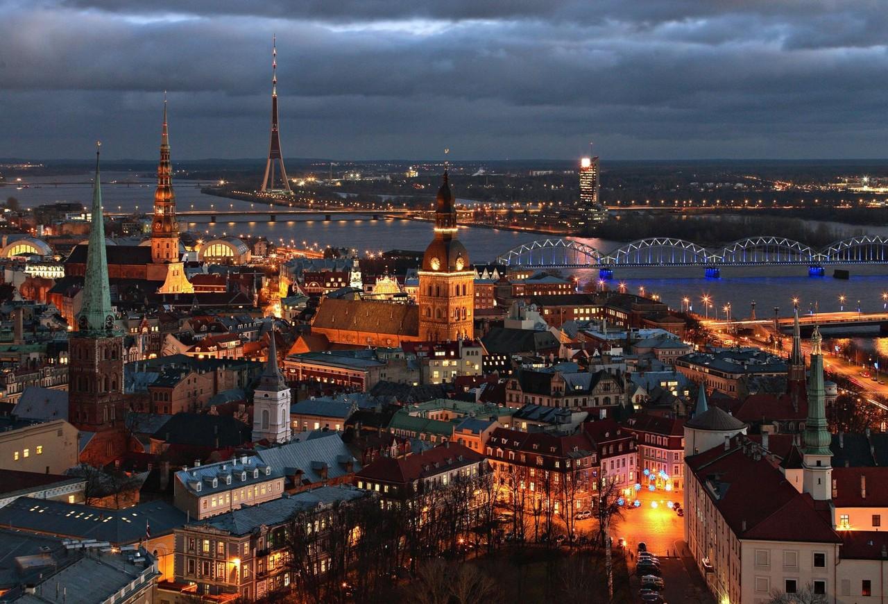 Riga-Latvia.jpg