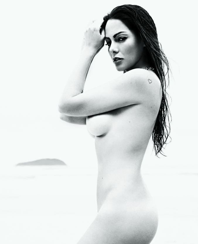 Diana Bouth 7