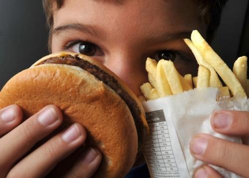 obesidadeinfantil.jpg