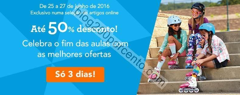 Promoções-Descontos-22997.jpg