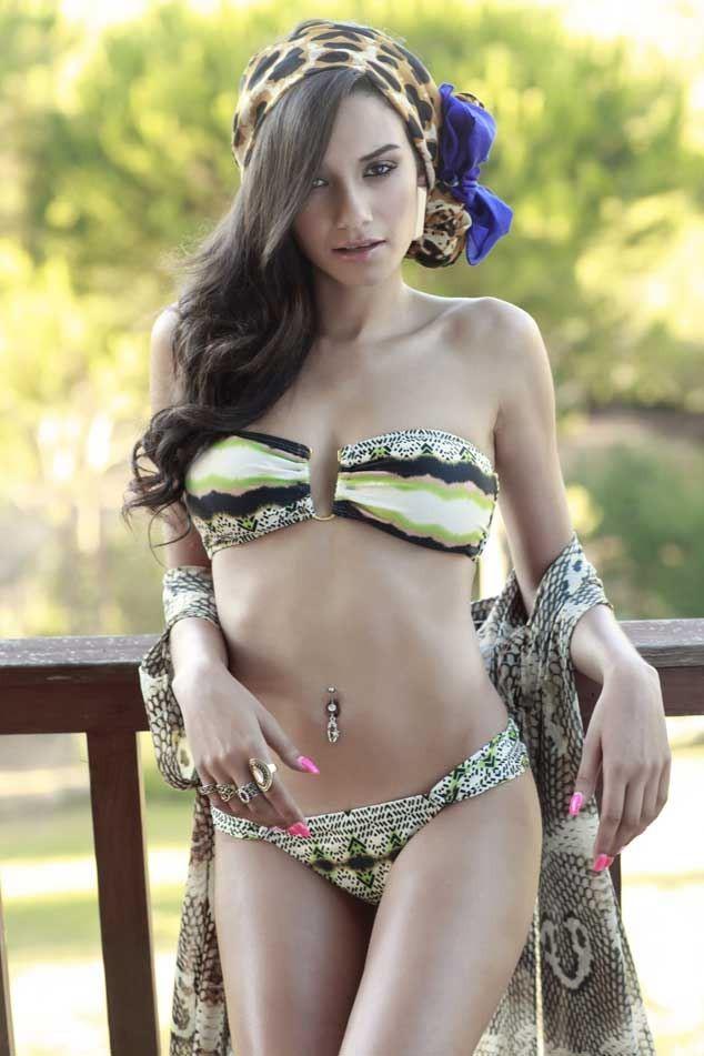 Patrícia Cardoso 11