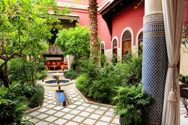 Moroccan-Courtyards-Riad-L-Asiza-New-York-Times-60
