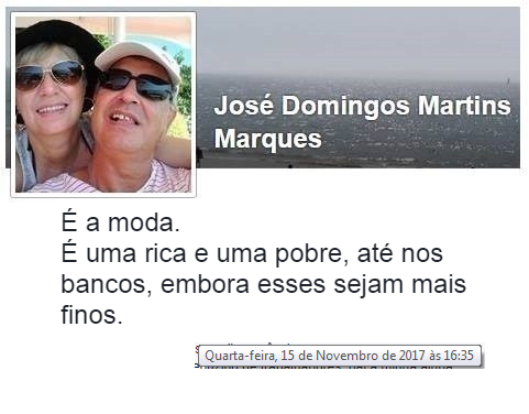 JoseDomingosMartinsMarques3.png