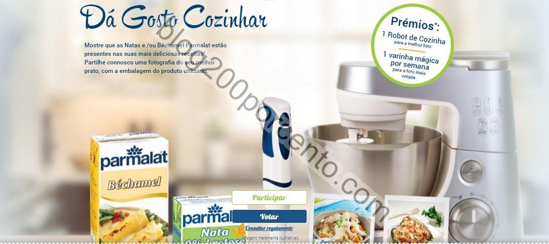 Promoções-Descontos-23635.jpg