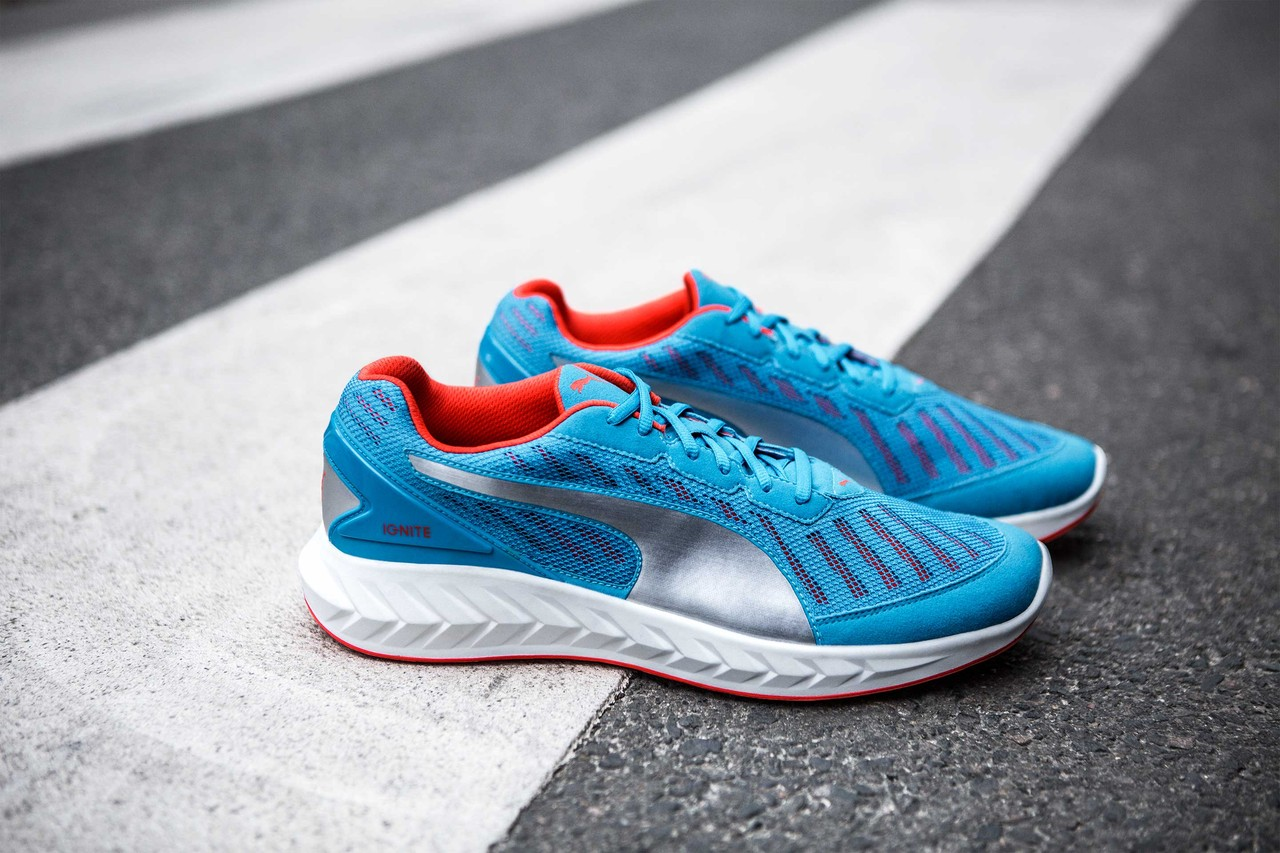 16SS_RT_Running-Men_Bolt_Product_Ignite-Ultimate_4