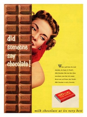 nestle-chocolate-1950s.jpg