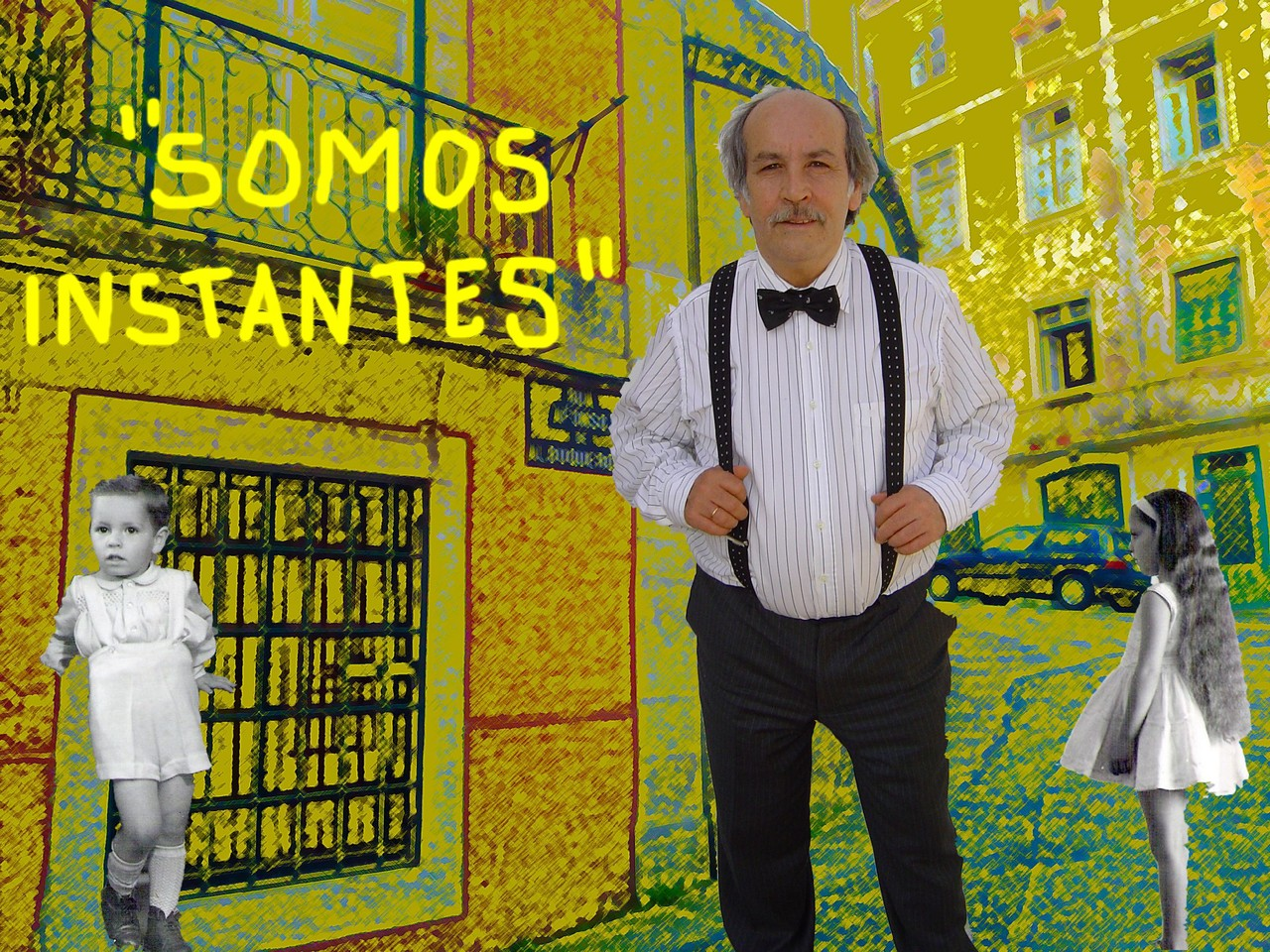 Paulo Roovers LXXV.jpg