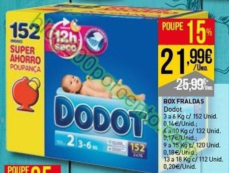 Promoções-Descontos-20424.jpg
