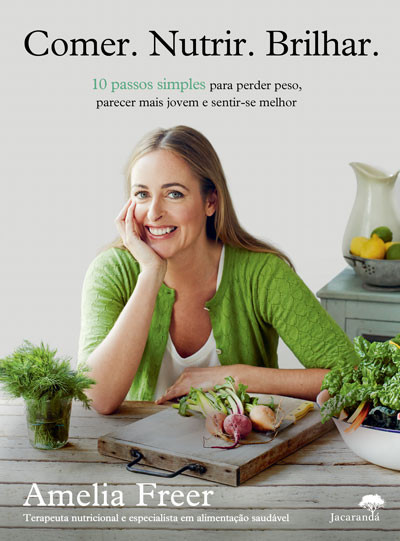 Comer-nutrir-brilhar-WEB.jpg