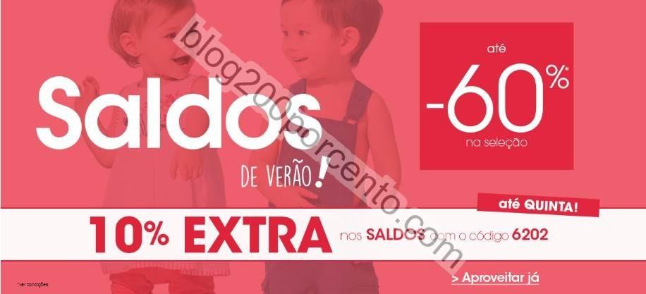 Promoções-Descontos-23010.jpg