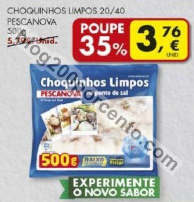 Promoções-Descontos-21727.jpg