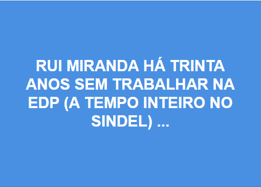 RuiMiranda1.png