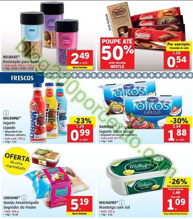 Promoções-Descontos-20444.jpg