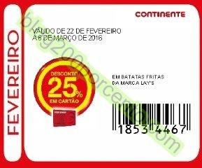 Promoções-Descontos-20114.jpg