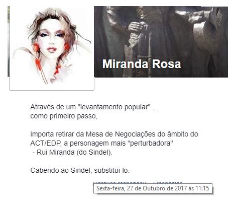 MirandaRosa29b.png