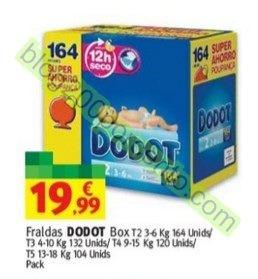 Promoções-Descontos-20059.jpg