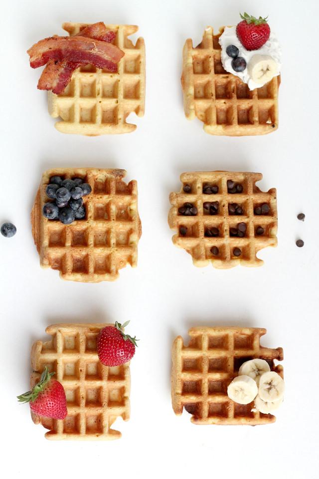waffle-happiness.jpg