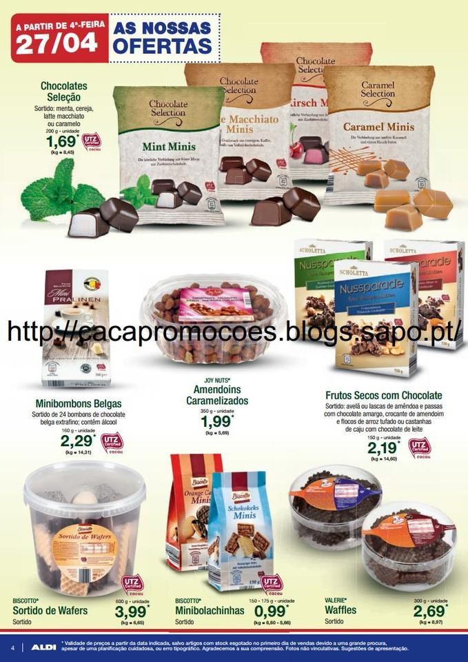 cacapromojpg_Page4.jpg