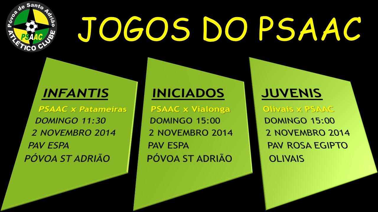 PSAAC 2 nov 2014.png