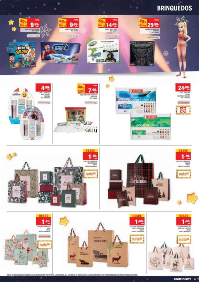 Antevisão Promoções Folheto Continente 29.jpg