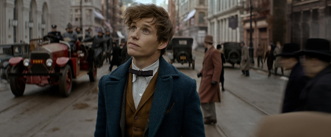 fantastic-beasts-and-where-to-find-them-eddie-redm