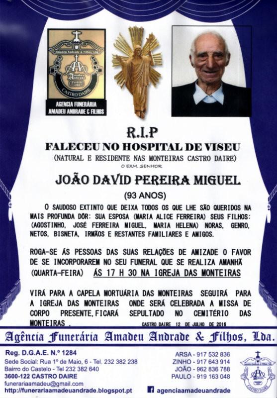 RIP- de joão david  Pereira Miguel-93 anos.jpg