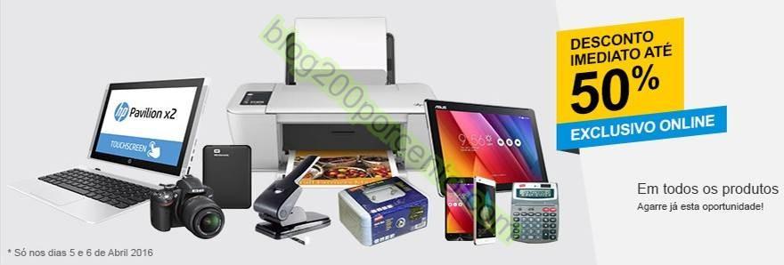 Promoções-Descontos-20983.jpg