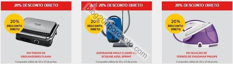 Promoções-Descontos-22662.jpg