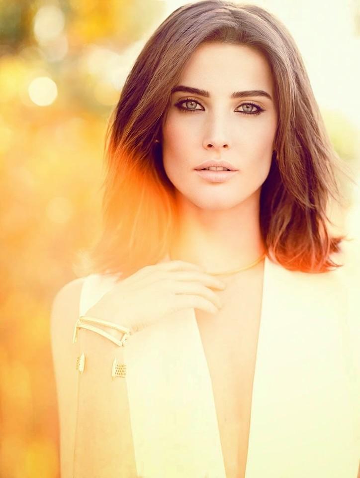 Cobie-Smulders-April-cover-shoot-Fashion-Magazine-