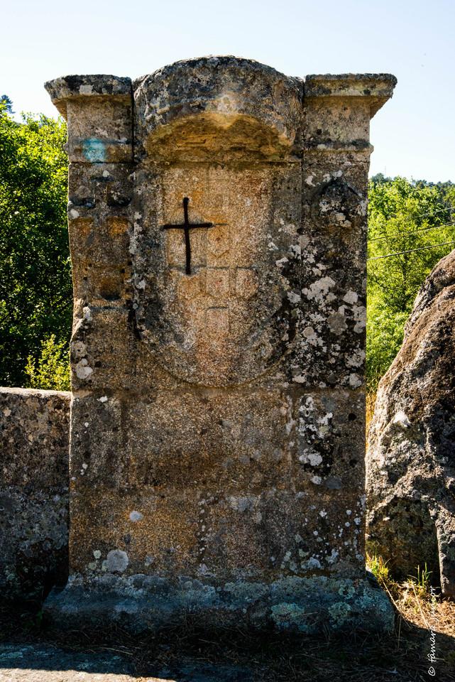 16.- Via romana de Murça.jpg
