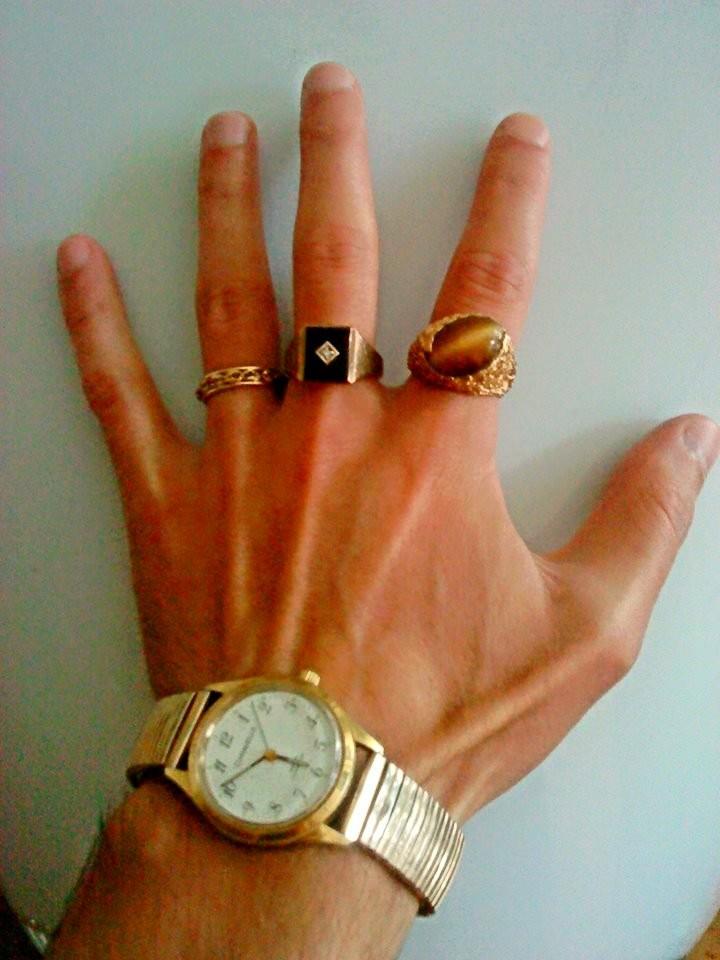 minha mão.jpg