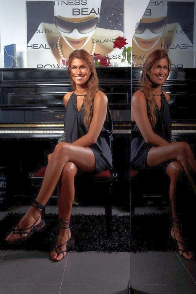 Liliana Campos 2