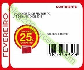Promoções-Descontos-20119.jpg