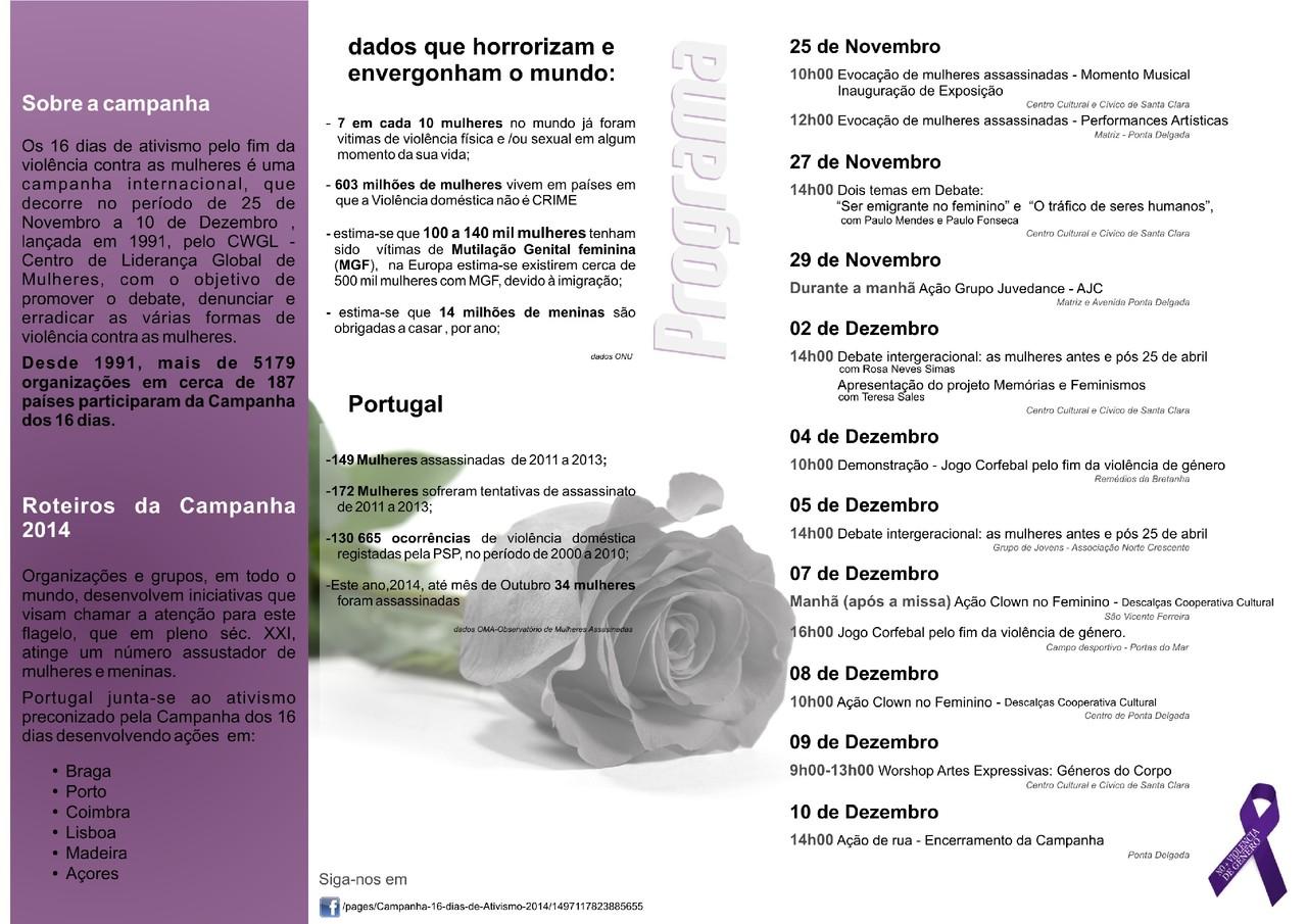 Campanha 16 dias Ativismo_2.jpg
