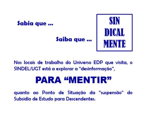 Mentir.png