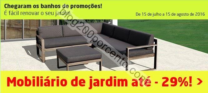 Promoções-Descontos-23475.jpg