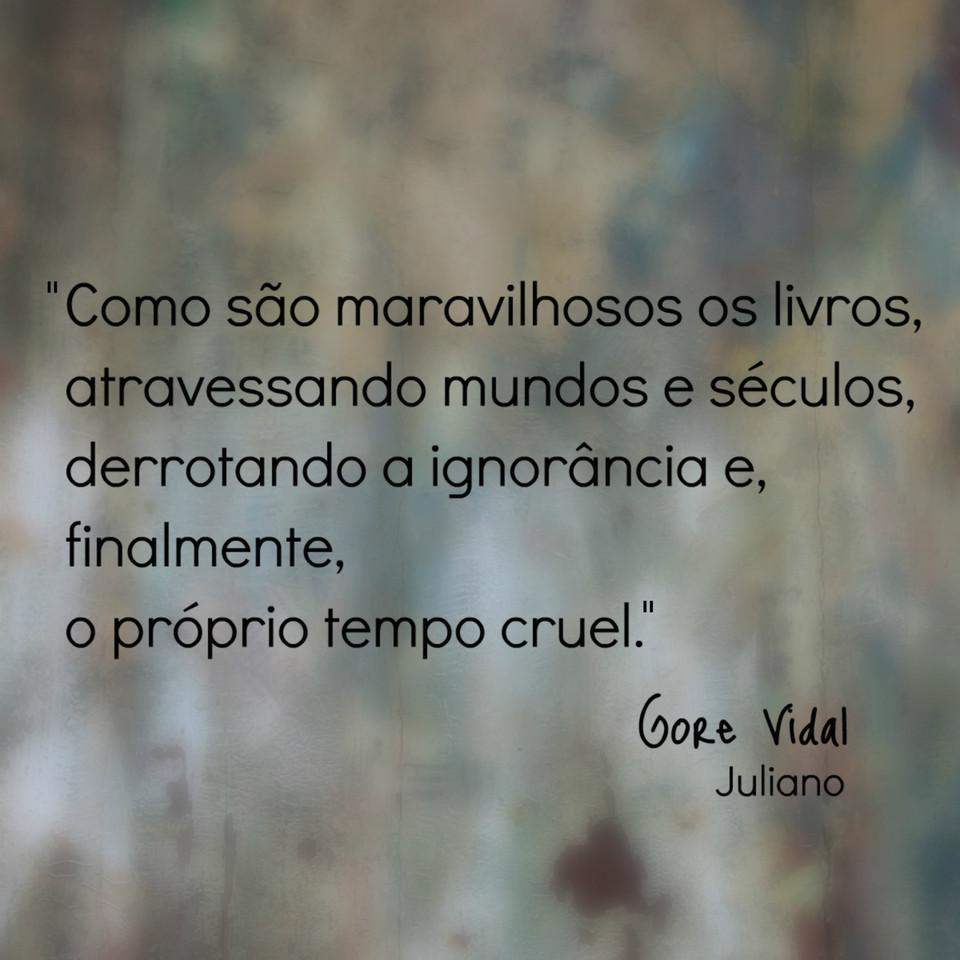 Gore Vidal - como são maravilhosos os livros.jpg