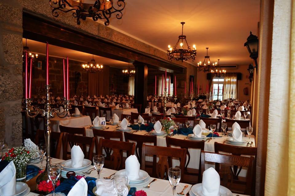 Restaurante Primavera_sala_2.jpg