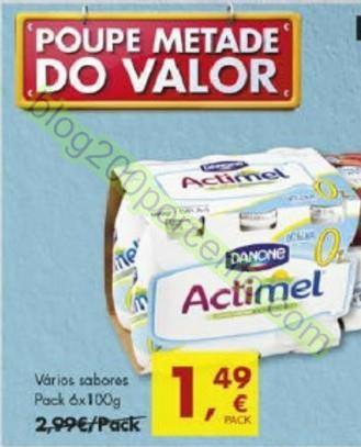 Promoções-Descontos-21260.jpg