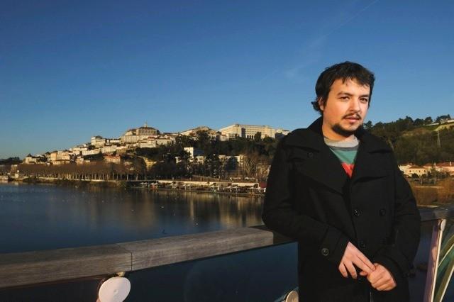 Coimbra.jpeg