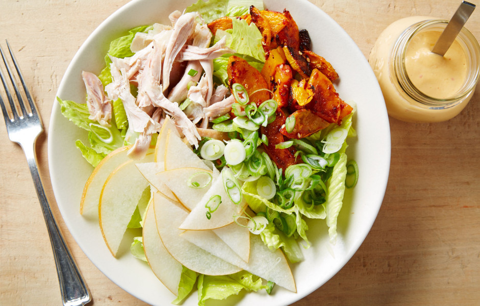 chicken-asian-pear-salad-940x600.jpg